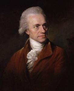 Sir-Frederick-William-Herschel