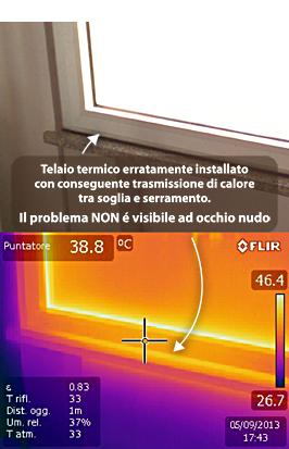 termografia_fig1 - 72dpi